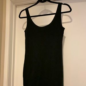 💗5 for 5 Tank Dress Size S